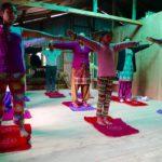 Unsere Hilfsorganisation GaauGahr Nepal